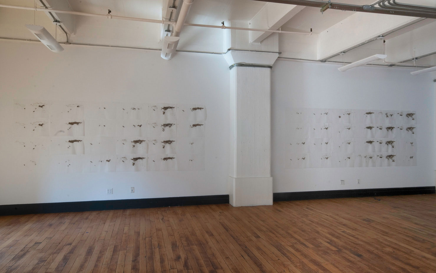 """111 Years"" comprises of 111 drawings that map a century of war on our planet from 1900 to 2010. Methodology"