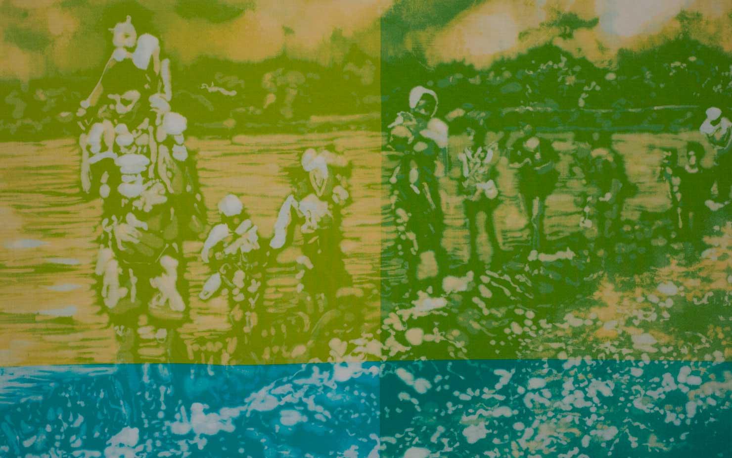 Rohingya-MyanmarBangladeshdet03