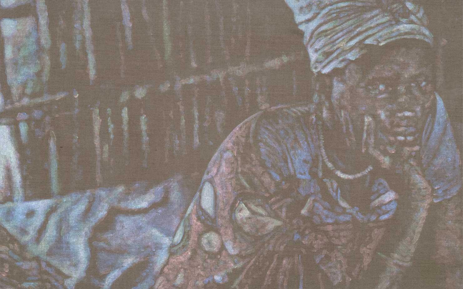 Woman-Sudan-hut-RGBdet